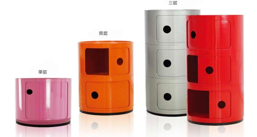 Cabinets Bathroom Minimalist Modern Storage Lockers