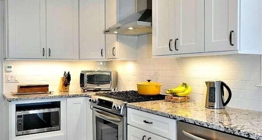 Cabinets Kitchen Cheap