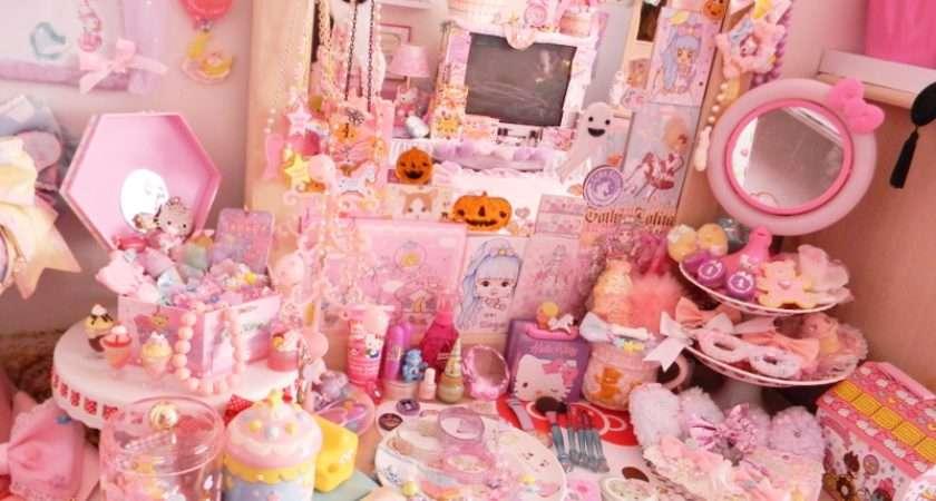 Cake Art Creativity Blog Lolita Dream Room