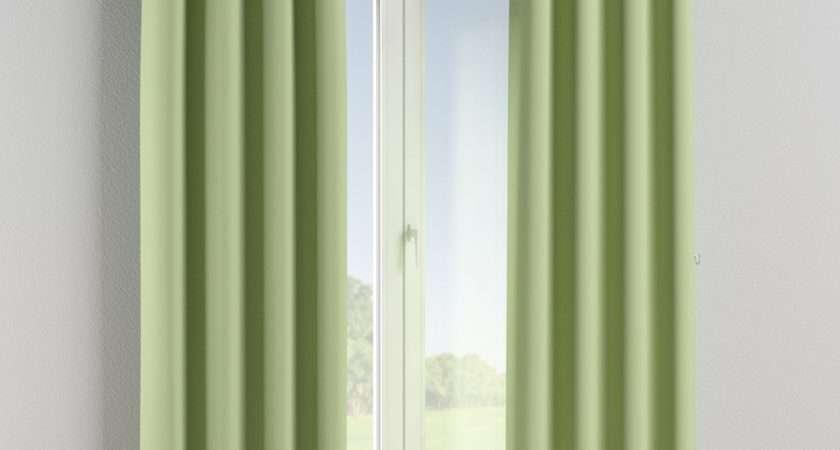 Calculate Fabric Eyelet Curtains Curtain