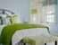 Calming Bedroom Design Ideas Budget Decorator