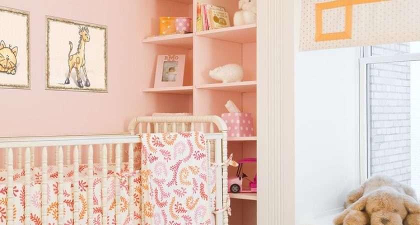 Calming Bedrooms Analogous Color Schemes