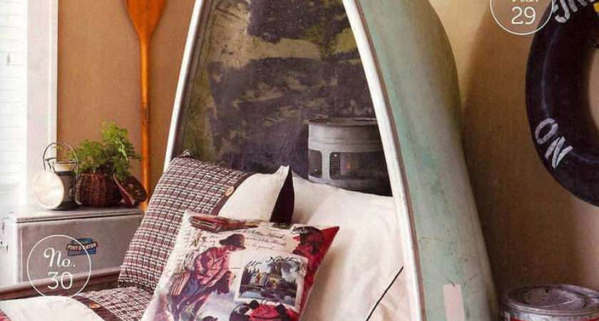 Camp Themed Bedrooms Tinyme Blog