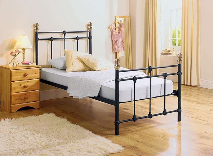Canterbury Bed Argos Would Look Fantastic Your Modern