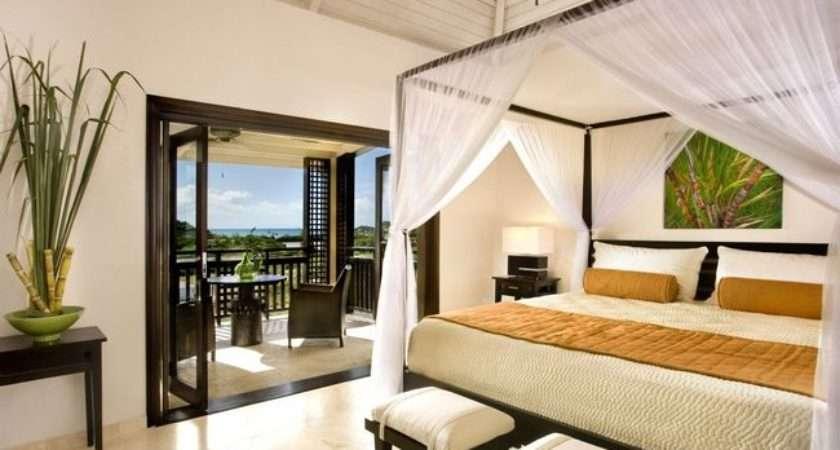 Caribbean Interior Design Breath Tropical Air Your Apartment