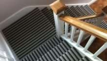 Carpet Flooring Csl Supplies London