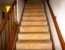 Carpet Runners Stairs Tedxumkc Decoration