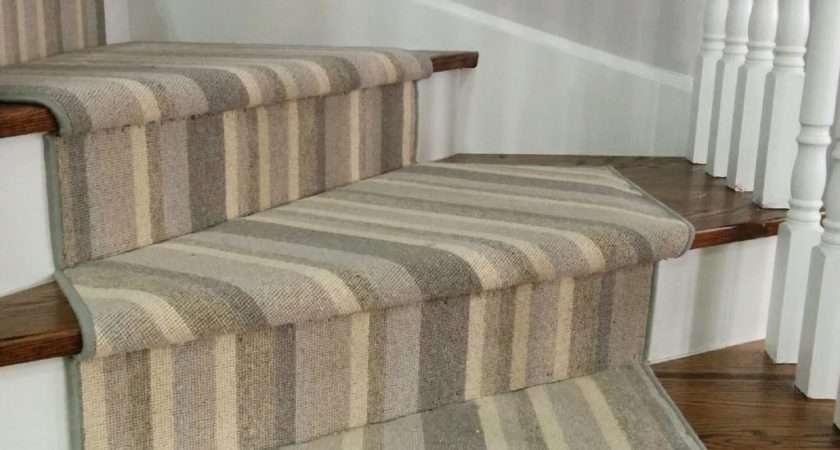 Carpet Stair Runners Relic Past Stylish