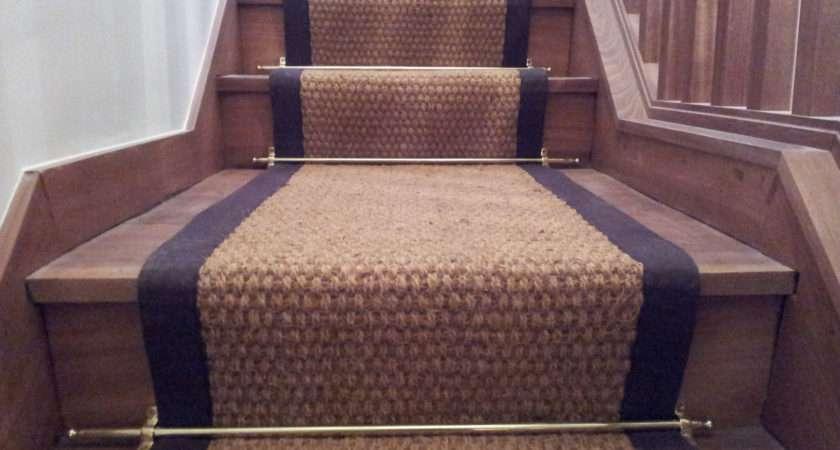 Carpet Stair Runners Rug Carpeting