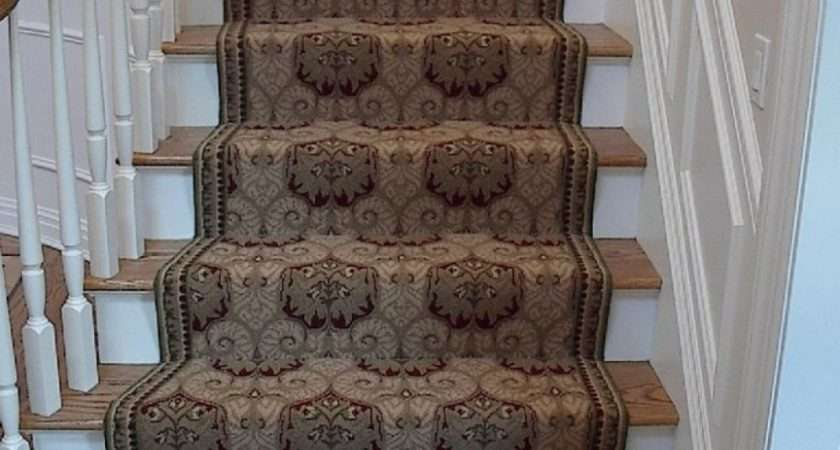 Carpet Stairs Stairspictures