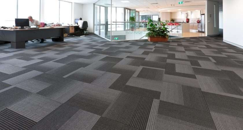 Carpet Tiles Our Products Designs Ranges Combine Functionally