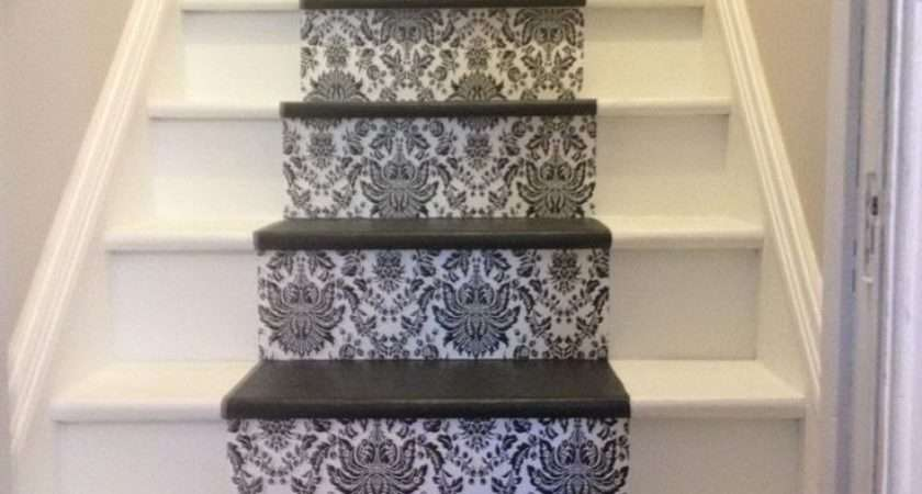 Carpeting Stairs Ideas Installing Carpet
