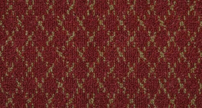 Carpeting Types Styles Home