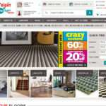 Carpetright Carpets Vinyl Laminate Flooring