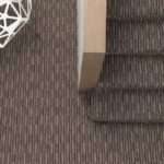 Carpets Buying Guide Carpetright Info Centre
