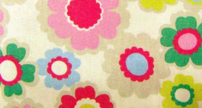 Cath Kidson Patterns