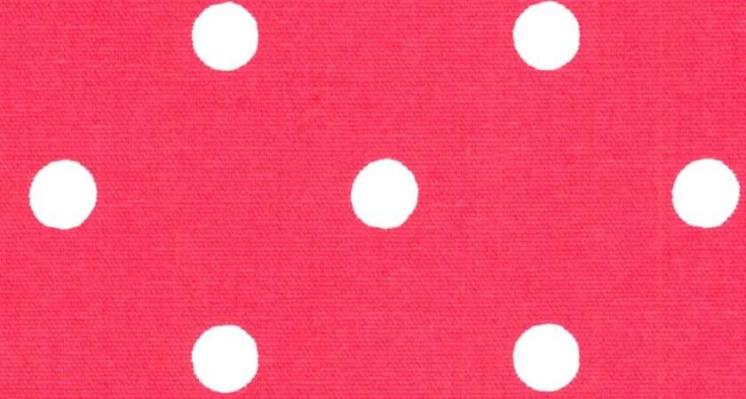 Cath Kidston Fabric Collection Curtains