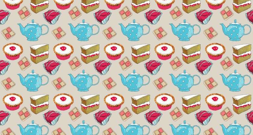 Cath Kidston Pattern Development Pdp Harrietrussell