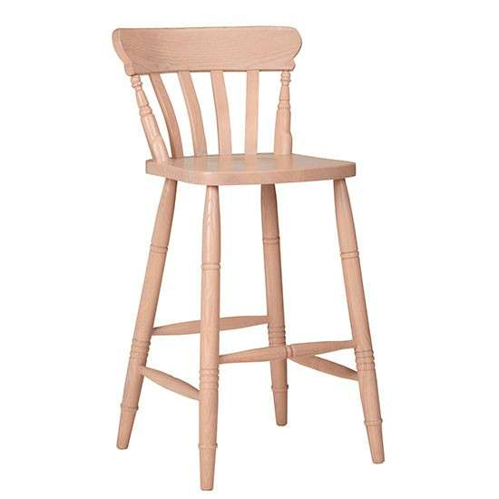 cecile bar stool john lewis stools  lentine marine