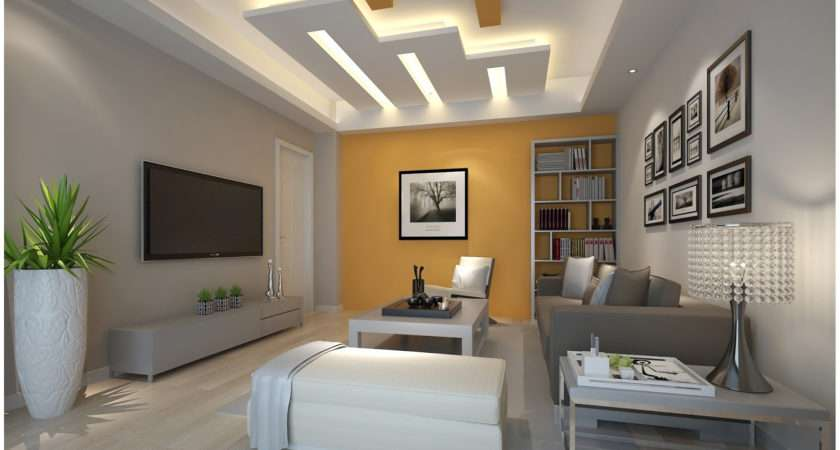 Ceiling Design Bedroom Home