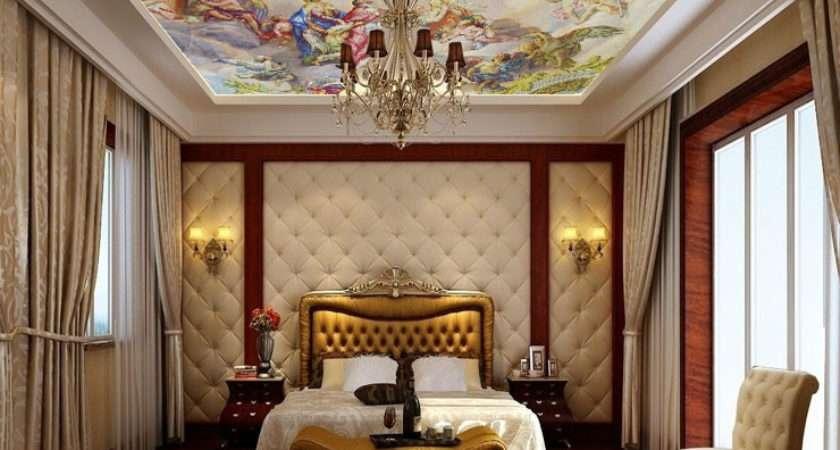 Ceiling Design Ideas Inspirationseek
