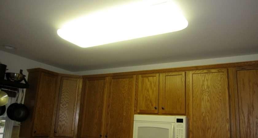Ceiling Lights Amazing Kitchen Argos