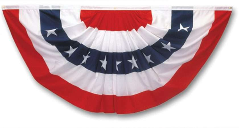 Celebrate Your Independence Day Frequent Traveler