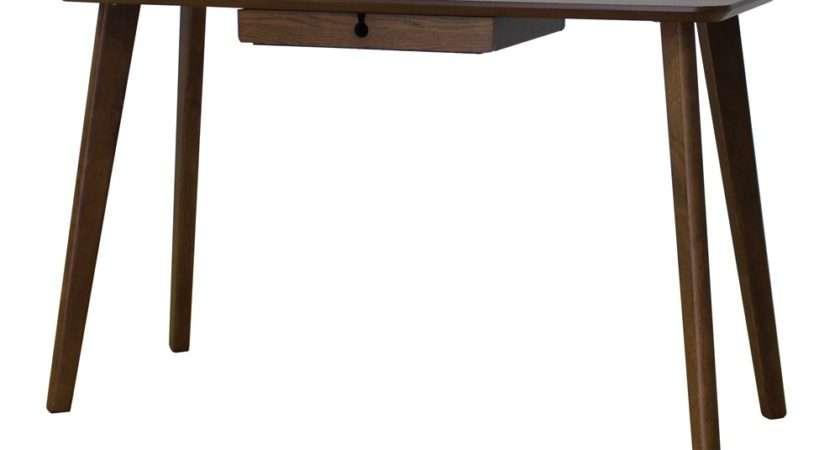 Celia Console Table Interior Design Consultation