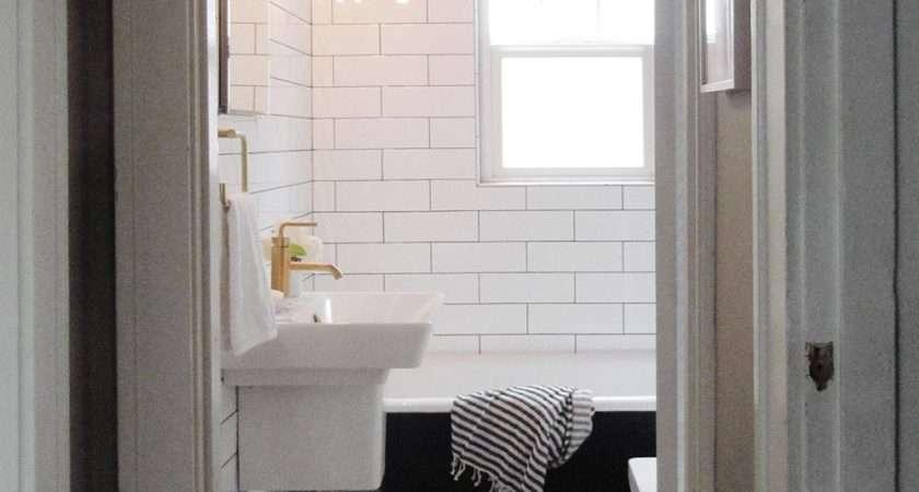 Cement Tile Shop Blog Encaustic