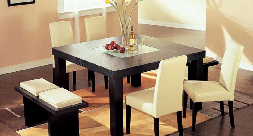 Centerpieces Table Everyday Life Homesfeed