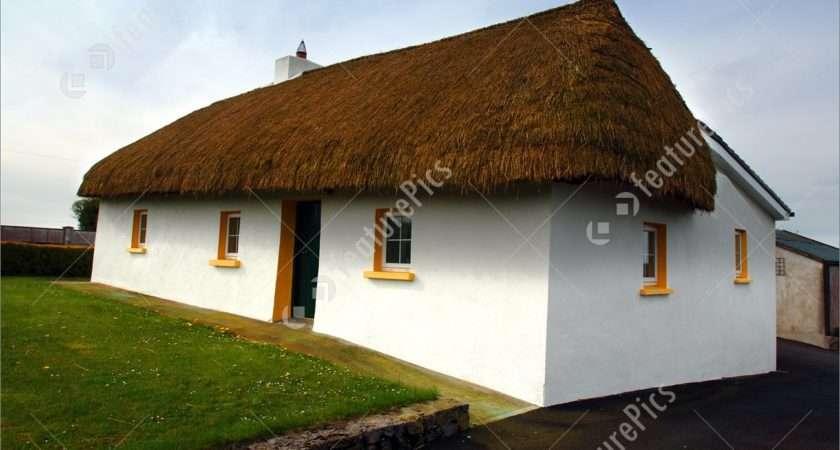 Century Cottage Featurepics