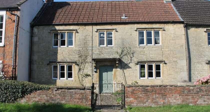 Century Cottage Houses Rent Holt United Kingdom