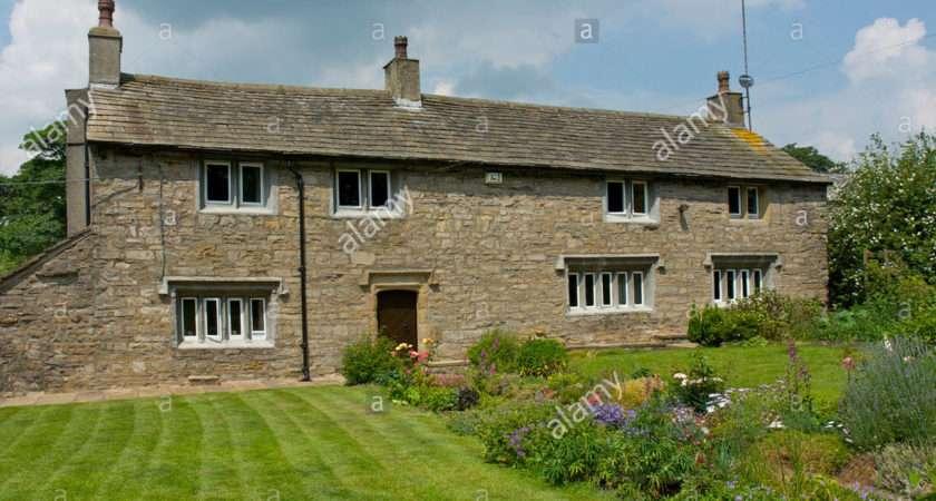Century Cottage Village Newsholme Near