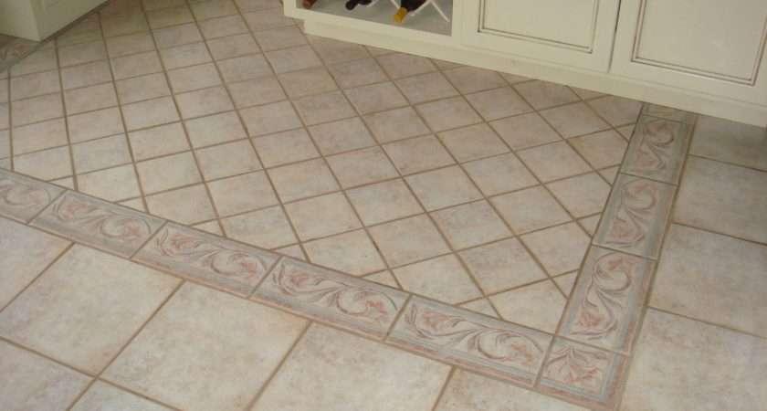 Ceramic Tile Equal Healthy Building Build House