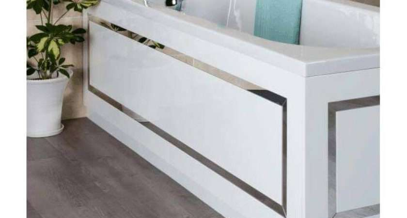 Ceramica Bath Panels Plumbworld