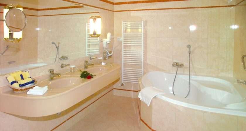Cereoma Bathrooms Star Reviews