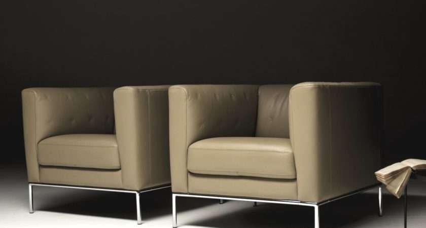 Certosa Contemporary Armchair Modern Armchairs Loop