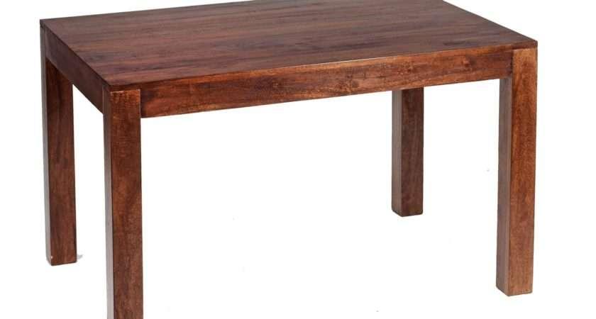 Ceylon Small Dining Table