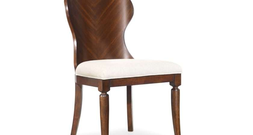 Chair Back Most Brilliant Along Interesting Wood Dining