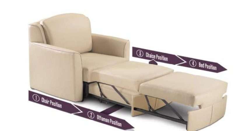 Chair Cushion Futon Pads Cushions