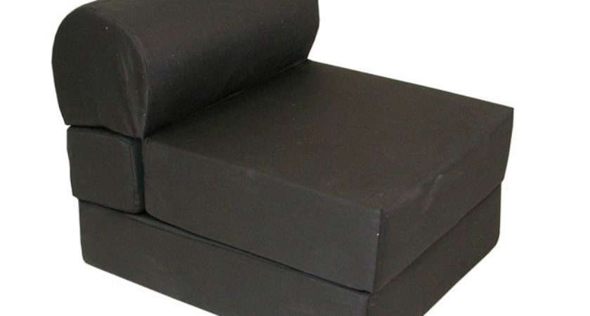 Chair Folding Foam Bed Sofa Cushion
