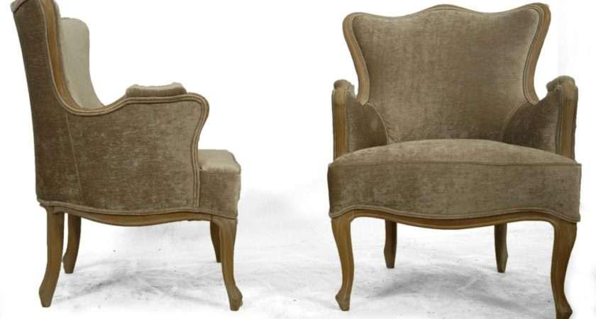 Chairs Art Deco Furniture Mid Century Retro