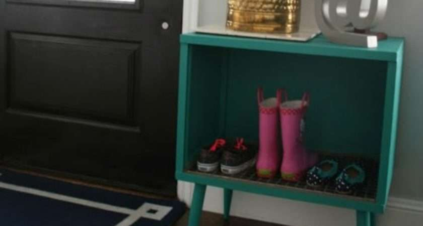 Chalk Paint Furniture Ideas Diy Projects Craft