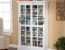 Challenge Have Dvd Storage Ideas Homestylediary