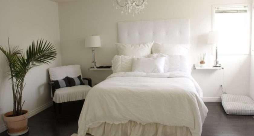 Chandeliers Bedrooms Ideas Modern Master Bedroom