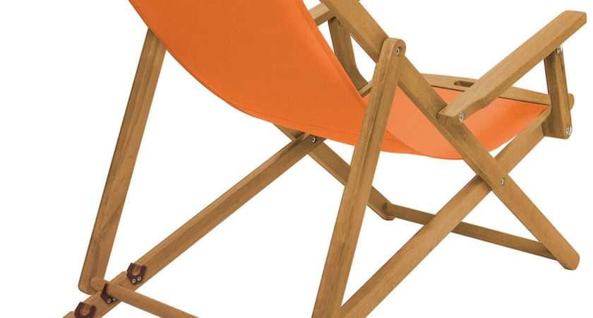 Charles Bentley Pair Foldable Fsc Eucalyptus Hardwood Deck