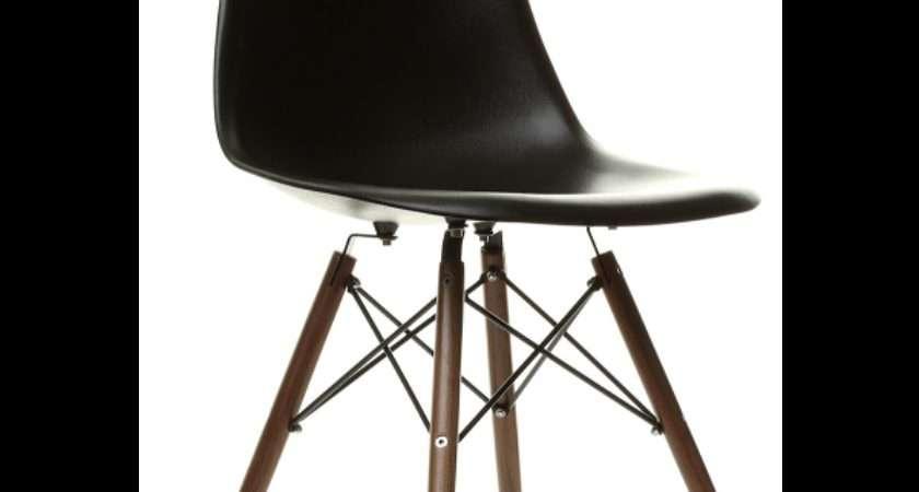 Charles Eames Style Designer Furniture Swiveluk