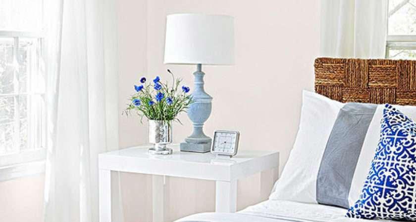 Cheap Bedroom Decorating Ideas Budget Decorator