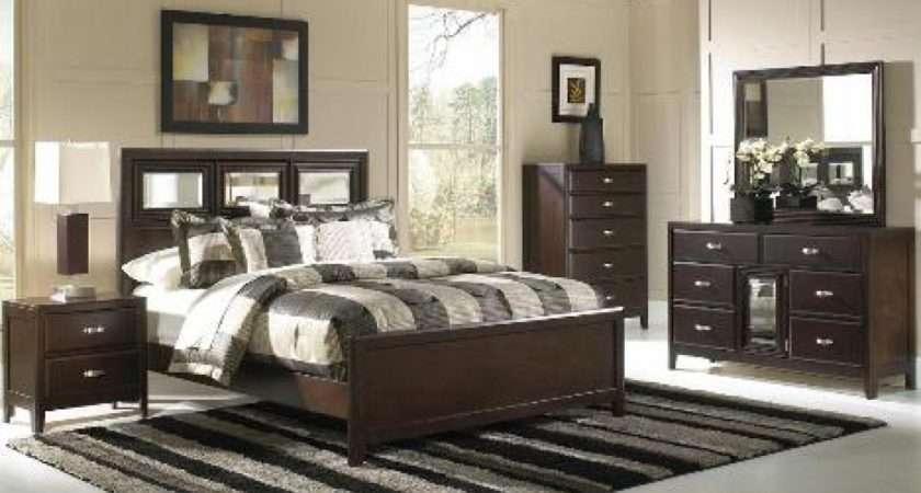 Cheap Bedroom Decorating Ideas Decor