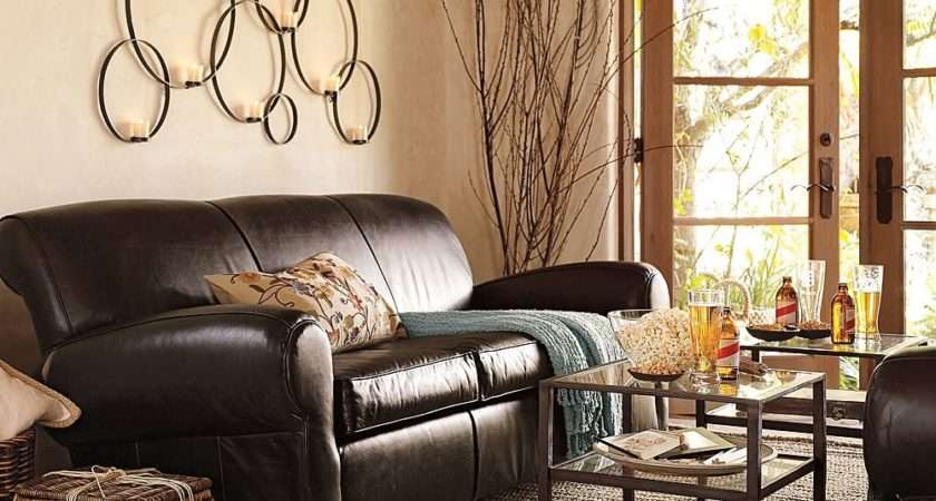 Cheap Decor Ideas Living Room Entrancing Wall